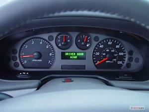 Image  2005 Ford Taurus 4