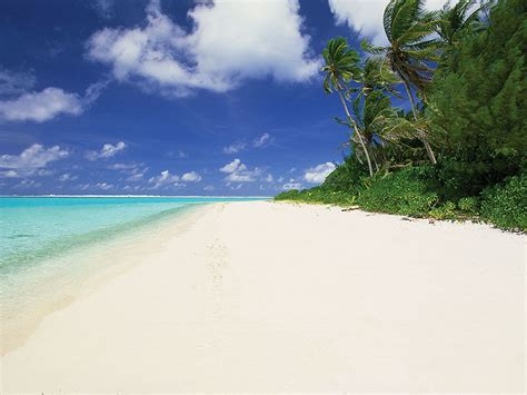 et vacances siege social voyage séjour et vacances en polynésie française
