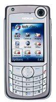 tech symbian   nokia  gb ben frain