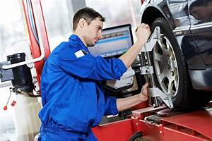 Your Guide To Alignment Service In Phoenix