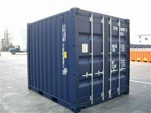 contenedores 10', venta contenedor 3 metros, contenedor almacen 3 metros, contenedor transporte