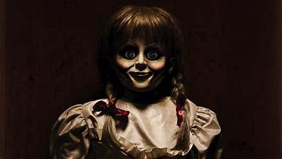 Annabelle Creation Wallpapers