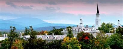 College Middlebury Admissions Edu Application Programs Language