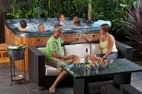 Deck Resurfacing by Spa Design Ideas Get Inspired By Photos Of Spas From