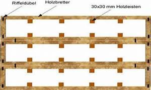 Weinregal Selber Bauen : weinregal selber bauen diy abc ~ Lizthompson.info Haus und Dekorationen