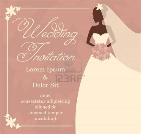 wedding invite template download wedding invitation wording download wedding invitation