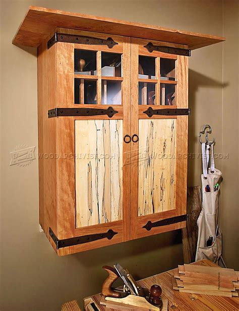 wall tool cabinet wall tool cabinet plans woodarchivist
