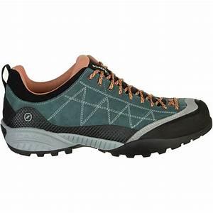 Gear Fit 2 Pro Size Chart Scarpa Zen Pro Shoe Women 39 S Backcountry Com