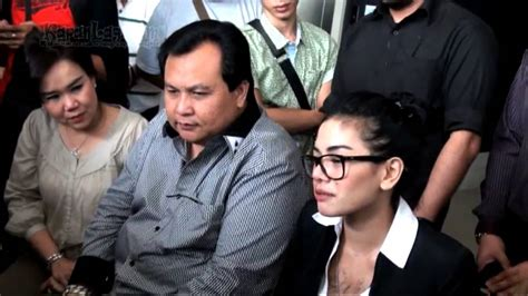 Nikita Mirzani Kangen Sama Anak Youtube