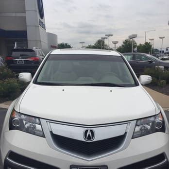 Rizza Acura by Joe Rizza Acura 33 Photos 30 Reviews Car Dealers