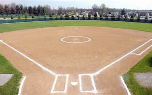 Softball Preview: Fisher College at OWLS (DH) - Maine ...
