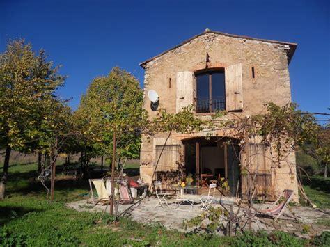 la chambre immobiliere ventes maison t4 f4 13400 aubagne quartier royante sud