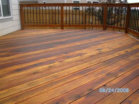 179 best images about deck refinishing on pinterest deck