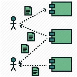 Application  Business  Diagram  Interaction  Report  Uml