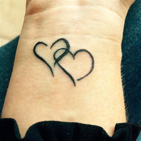 small wrist tattoos tattoo designs design trends