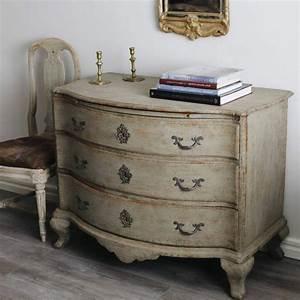 Moderne Barock Möbel : barock kommode eine ewige tendenz im design ~ Sanjose-hotels-ca.com Haus und Dekorationen