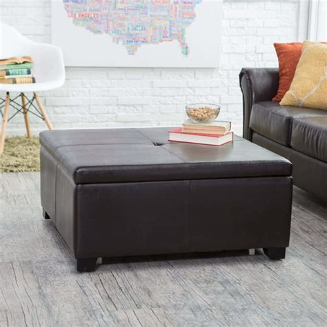 Ottomans Definition by 20 Types Of Ottomans Ultimate Ottoman Buying Guide