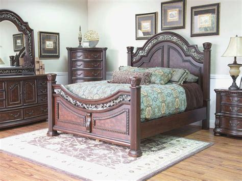 Mor Furniture Bedroom Sets Luxury Bedroom Mor Furniture Bedroom Sets Best Mor Furniture Bedroom