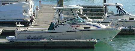 Lowe Boats Complaints by Whats Ya Rig The Fishing Website Discussion Forums