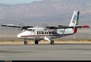 DH6-300 Twin Otter/Vista Liner - Large Preview ...