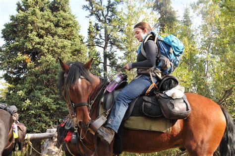 hunting game go morgan horses saying vacation let