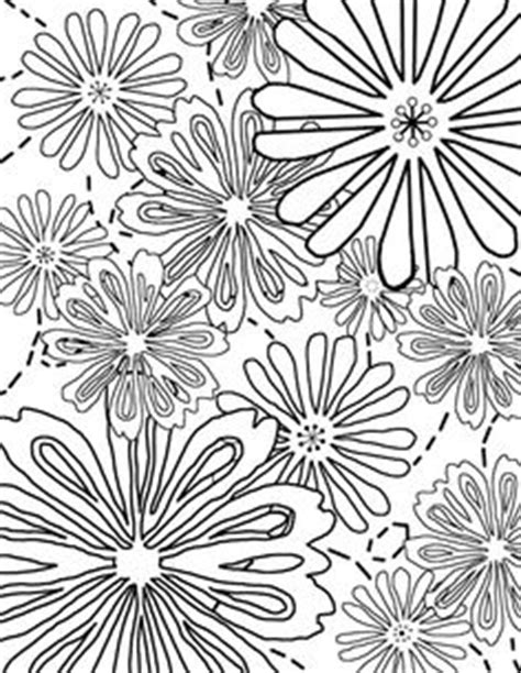 207 Best Free Printable Coloring Pages images | Coloring