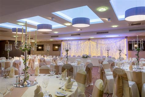wedding reception venues wedding venues derry