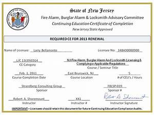continuing education units njceu center With ceu certificate template