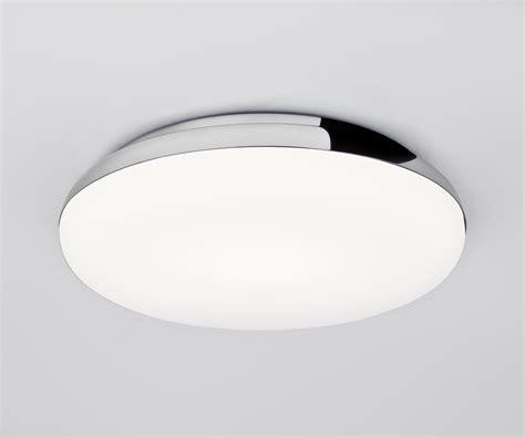 luminaire led pour cuisine luminaire plafonnier cuisine luminaire cuisine led
