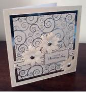 20 Card Making Ideas For Kids  Red Ted Art39s Blog