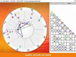 Radix Berechnen : astrostar horoskope professionell berechnen und analysieren usm ~ Themetempest.com Abrechnung