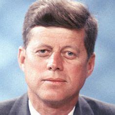 145 Best Jfk Images Jacqueline Kennedy Onassis