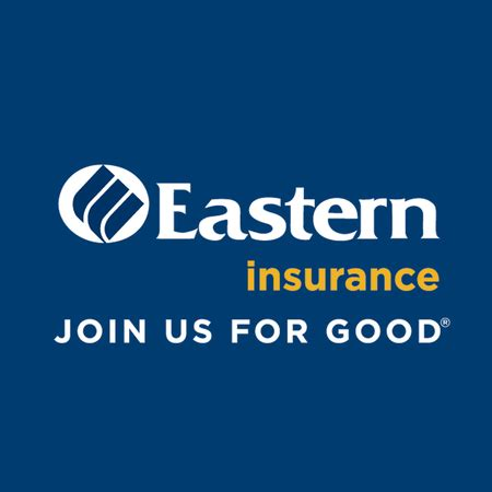 Maybe you would like to learn more about one of these? MAPFRE Eastern Insurance Group, LLC: Car Insurance, Home ...