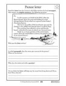 free third grade reading comprehension 3rd grade reading comprehension worksheets new calendar template site