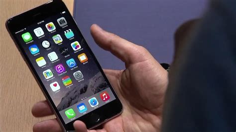 top 5 smartphone apps for back to school abc7news