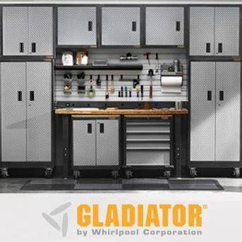 Gladiator Garage Storage Nz by Gladiator Garage Nz Home