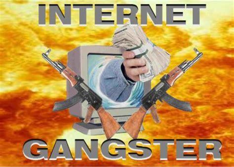 Internet Gangster Meme - internet gangster humorous pinterest the internet gangsters and the o jays