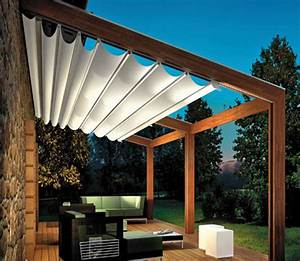 Sonnenschutz Fr Fenster Fassade Terrasse Balkon Und