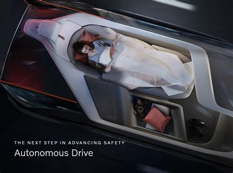 sandberg volvo cars safe technology  innovation