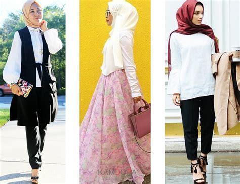 hijab  turban styles  work mode kamdora