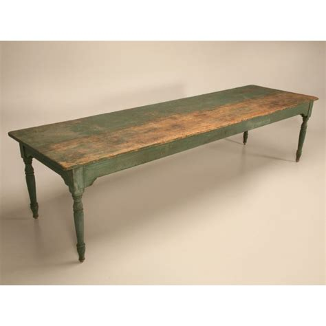 primitive country table ls 112 best tables antique country dining tables images