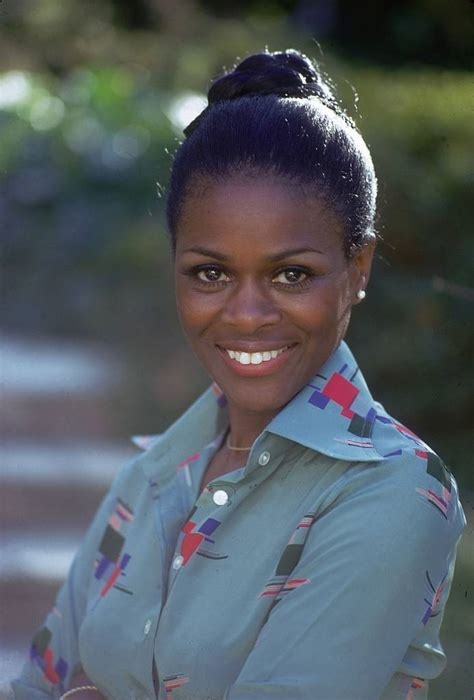 Cicely Tyson A Legacy Of Learning Blackdoctor