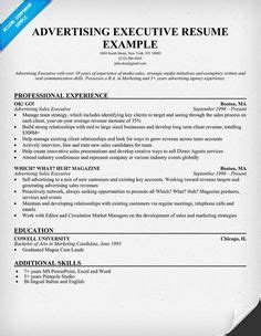 singer resume exle resumecompanion resume