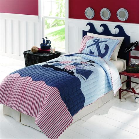 Bedroom Quilt Sets by Fadfay Home Textile Boys Patchwork Quilt