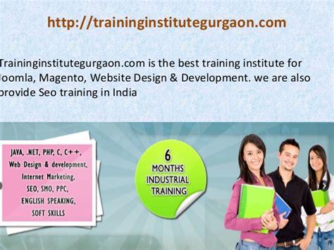 Digital Marketing Course In Gurgaon by Digital Marketing In Gurgaon Delhi Ncr