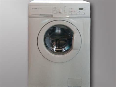 Waschmaschine Und Trockner In Einem. Waschmaschine Und