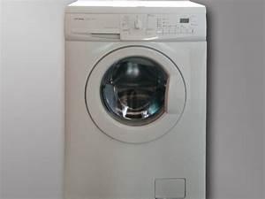 Waschmaschine Und Trockner In Einem : waschtrockner w sche trockner kondenztrockner waschmaschine in einem ger t ebay ~ Bigdaddyawards.com Haus und Dekorationen