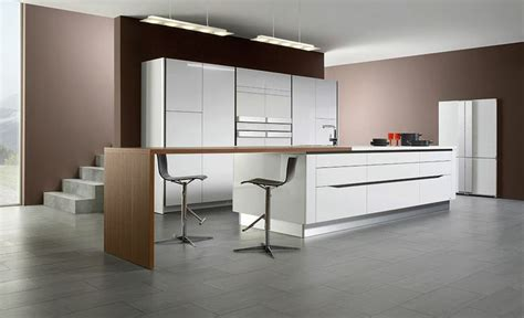 cuisine gorenje 28 best gorenje by ora ïto images on kitchens