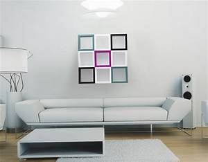 shelves for living room wall dgmagnetscom With wall racks designs for living rooms