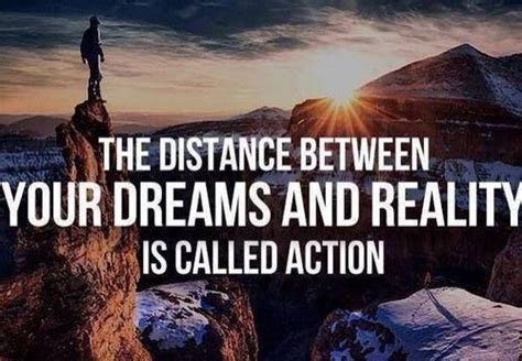 take action quotes taking action pinterest inspiration distance and quotes